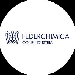 Federchimica new.png