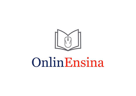 logo escola on line-pdf.jpg