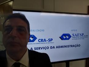 ENCOAD - CRA - 2019