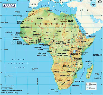 Africa-Map-replace.jpg