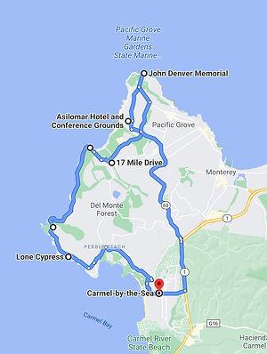 carmel 17 mile drive.jpg