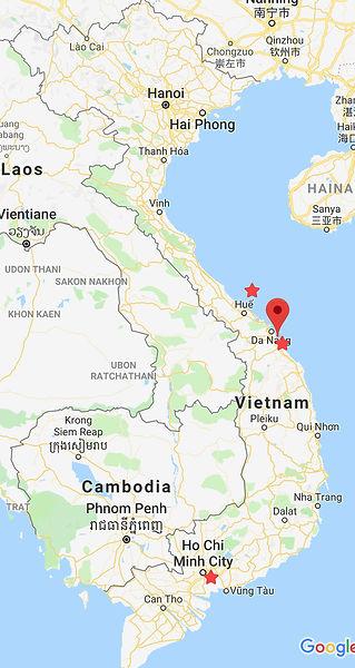 Vvietnam map.jpg