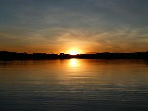 2018_Kununnura sunset.JPG