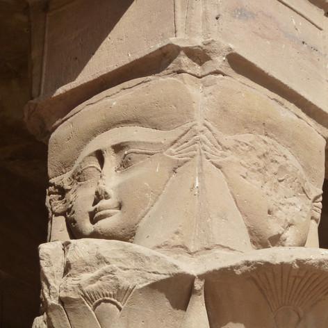 Philae Temple.JPG