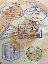 Passport (2).jpg
