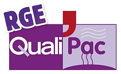 logo qualipac.png