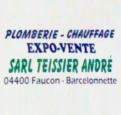 EURL TEISSIER André