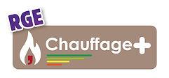 Action Pro Chauffage, artisan installateur RGE pour chaudière à condensation, Barcelonnette et Vallée de l'Ubaye