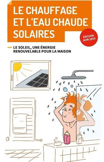 chauffage et eau chaude solaires.JPG