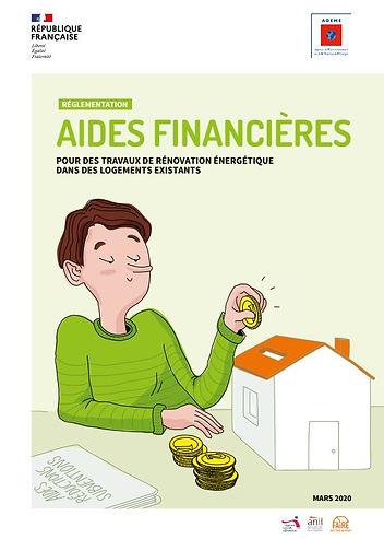 aides_financières_2020.JPG