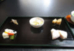 shijimaya_03.jpg