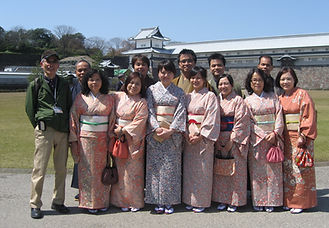 img_14_kanazawacastle.jpg