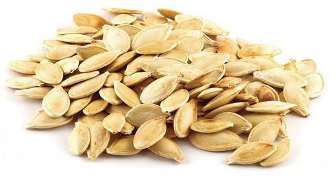 Image result for egusi seeds