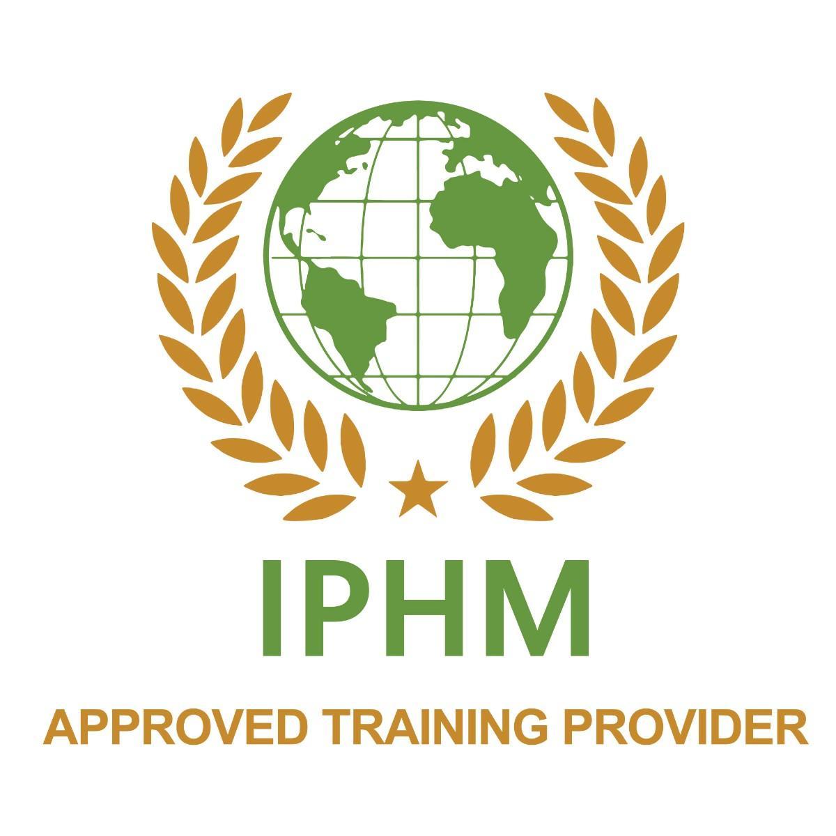 iphmlogo-approved-trainingprovider.jpg