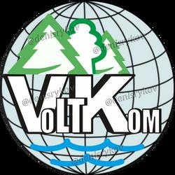 логотип с водными знаками26.08.16