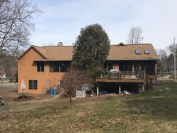 Roofing In Kalamazoo MI H. Blend 10