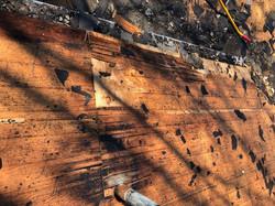 Kalamazoo Roofing Weathered Wood 25