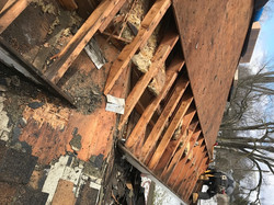 Kalamazoo Roofing Weathered Wood 27