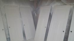 Exterior Painting Kalamazoo MI 107