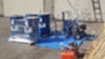 Siding Company in Kalamazoo, New Siding in Kalamazoo, Siding Replacement in Kalamazoo