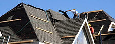 fortified-roofing-nj-tear-off.jpg