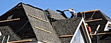 fortified-roofing-nj-tear-off.jpg