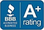 Roofers in Kalamazoo, Roof Replacement in Kalamazoo, Roofing Company in Kalamazoo