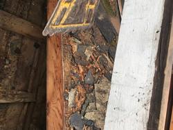 Kalamazoo Roofing Weathered Wood 31