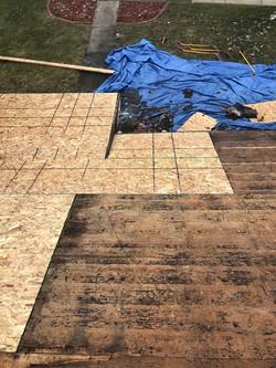 Kalamazoo Roofing Weathered Wood 19