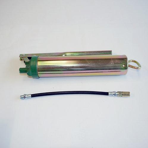 Pompa gresat model standard 400 gr DERBY
