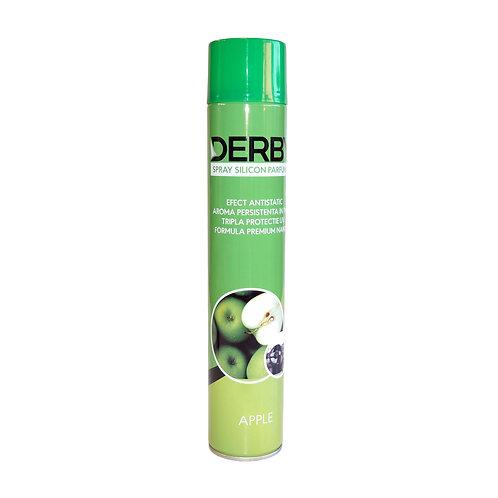 Spray cu silicon parfumat pentru bord Mar 750 ml DERBY