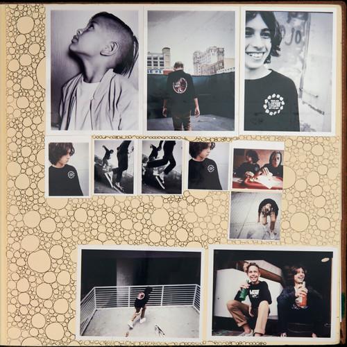 181121_Scrapbook_Book 01_139.jpg