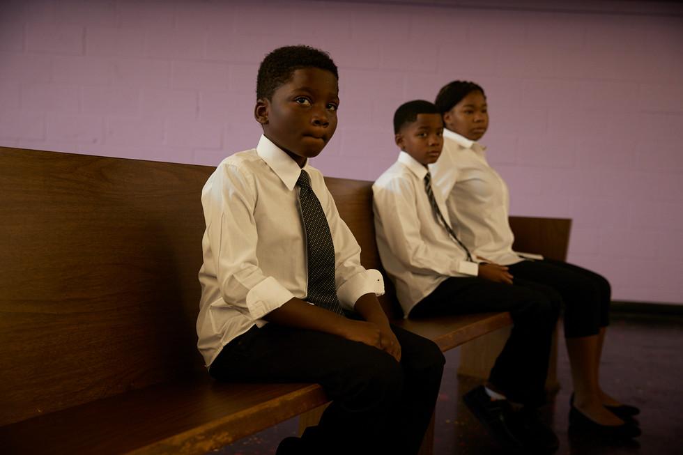 Choir_01_012.jpg