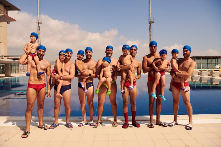180827_Barcelona_SwimTing_172.jpg