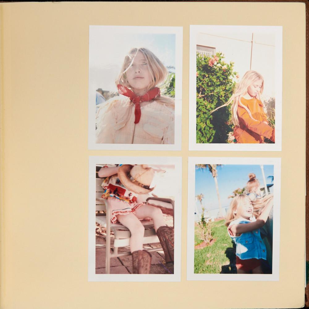 181121_Scrapbook_Book 01_127.jpg