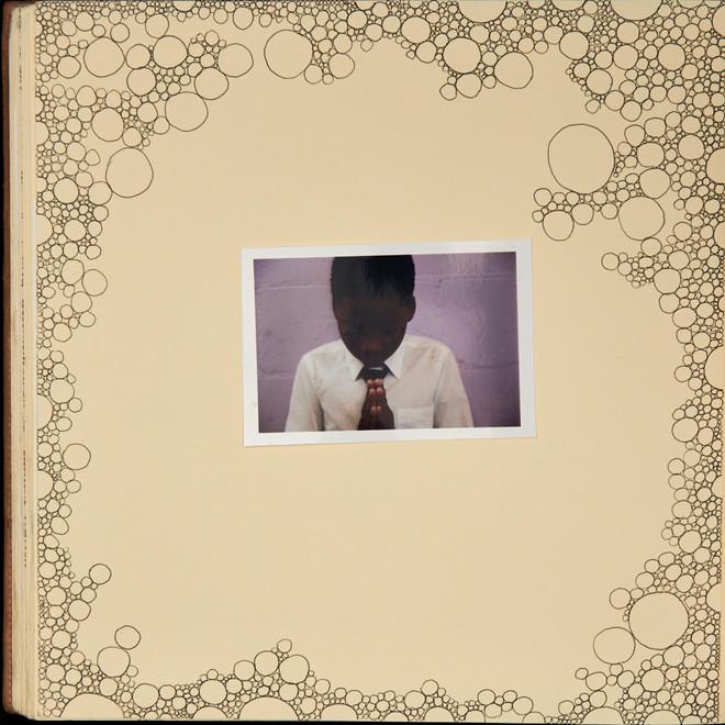 181121_Scrapbook_Book 01_070.jpg