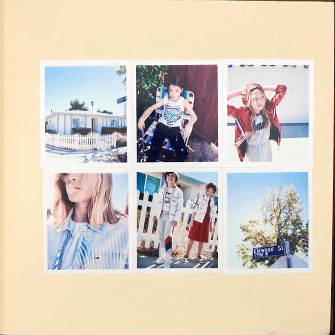 181121_Scrapbook_Book 01_098.jpg