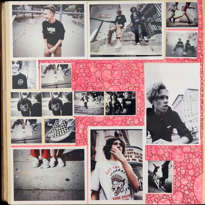 181121_Scrapbook_Book 01_136.jpg