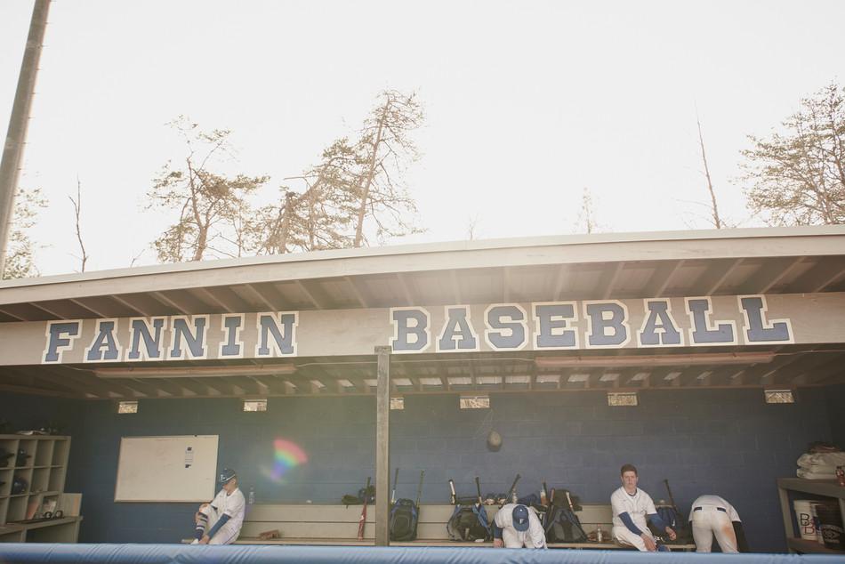 190317_Baseball Editorial_047.jpg
