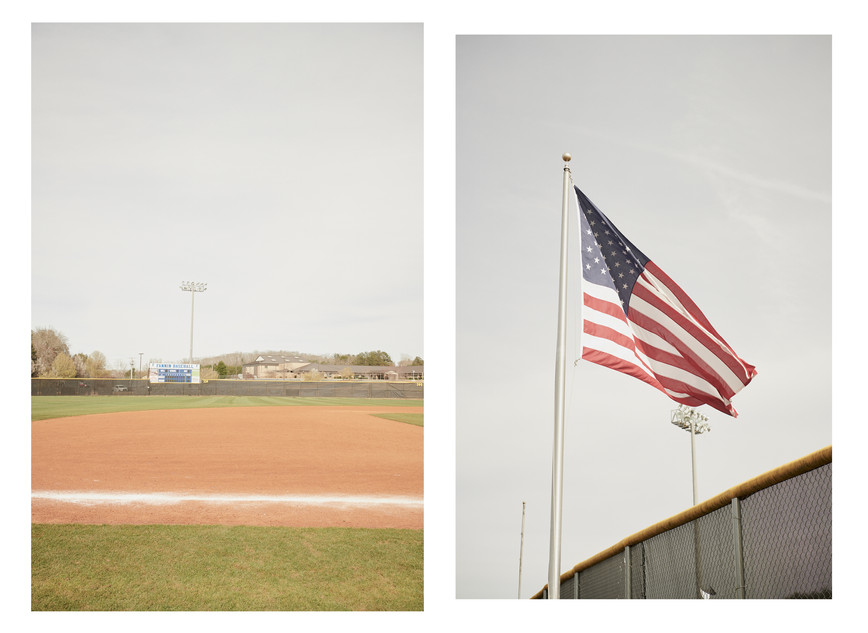 baseball double.jpg