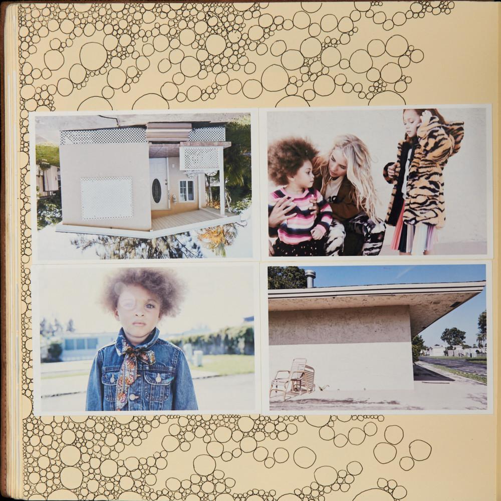 181121_Scrapbook_Book 01_045.jpg