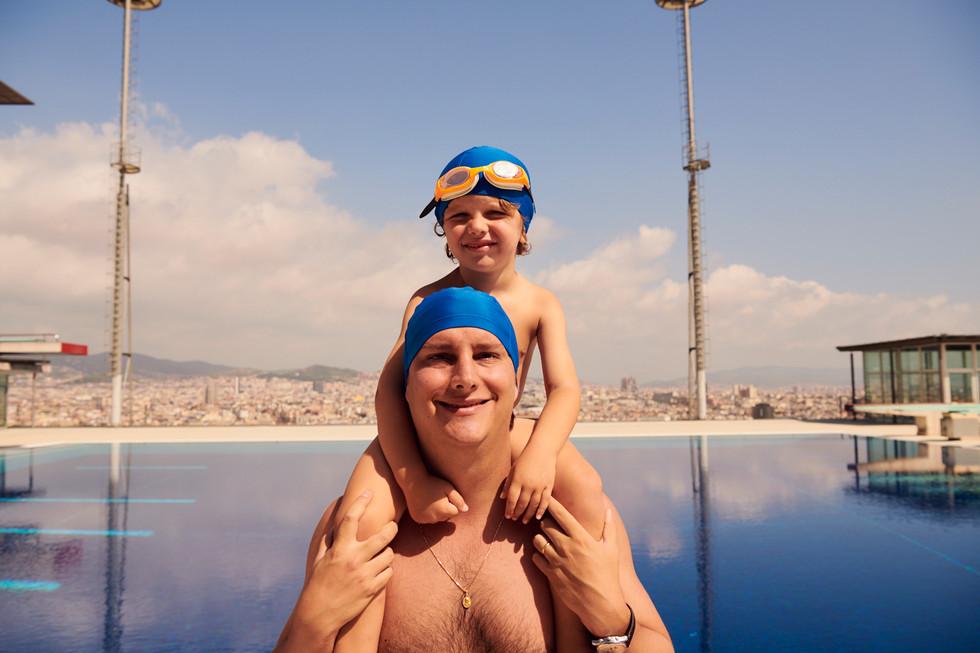 180827_Barcelona_SwimTing_388.jpg