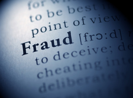 How to Prevent Fraud in Real Estate Transactions