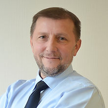 Васильченко Валерий Геннадьевич