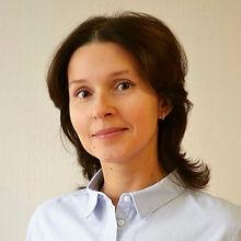 Ведерникова Татьяна Александровна