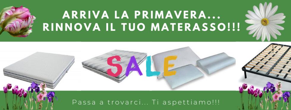 spazioidea-offerta-materassi-stradella.p