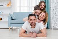 family-home_23-2148166832.jpg