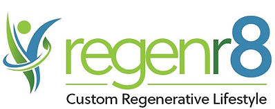regenerate_edited.jpg