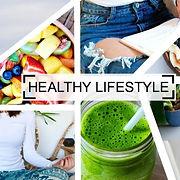 healthy%20living_edited.jpg