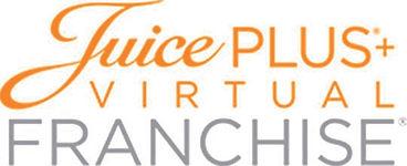 JP franchise.jpg
